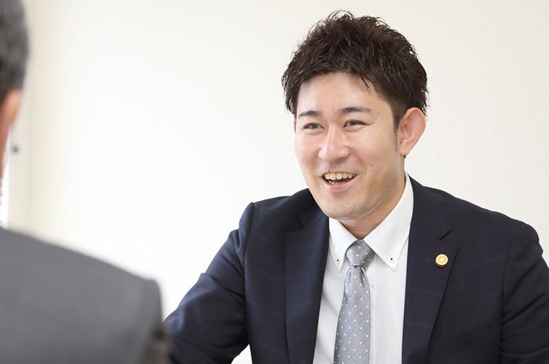 静岡オフィス開設の経緯を教えていただけますか?